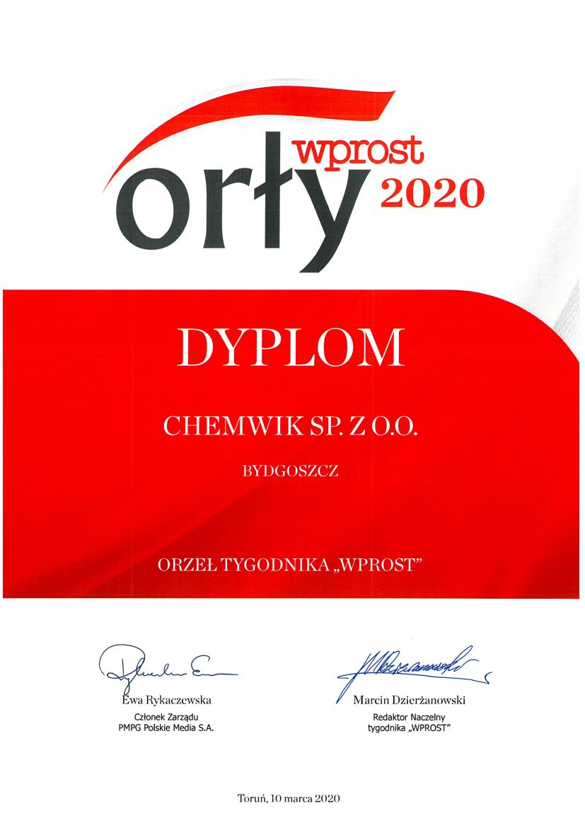 Orly2020 foto